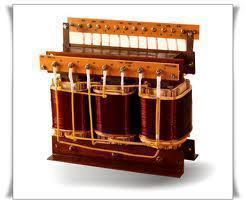 What is an Isolation Transformer