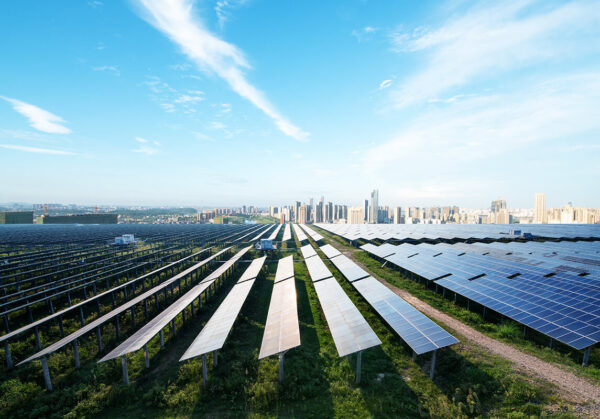 Actolog to launch full solar solutions into Nigerian clean energy industry